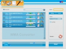 WMA Converter
