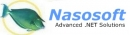 Nasosoft .NET Components