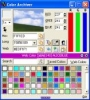 Color Archiver