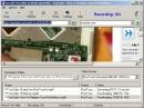 Jocsoft YouTube to iPod Converter