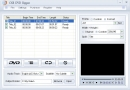 Shine DVD Ripper