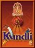 Kundli for Windows - Pro Edition
