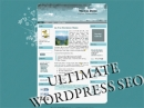 Ultimate Wordpress SEO