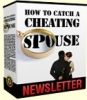How To Tell Your Spouse Is Cheating