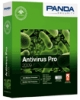 Panda Antivirus Pro 2009