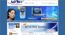 Adore Softswitch and VoIP Billing System