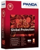Panda Global Protection 2009