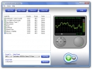 Convexsoft Audio Converter