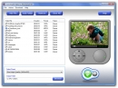 Convexsoft Video to iPod Converter