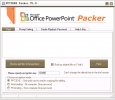 PPT2EXE Packer