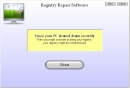 Registry Repair Software - Software para Reparar el Registro (Registry Repair Software)