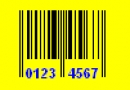 J4L-RBarCode for Delphi