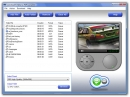 Convexsoft Video to PSP Converter