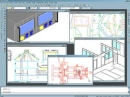 IntelliCAD Inteligente de progeCAD (progeCAD Smart IntelliCAD) (progeCAD Smart IntelliCAD)