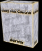 Easy Net Control Server Light