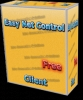 Easy Net Control Client