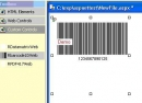 J4L-RBarcode for .NET