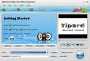 Tipard Creative Zen Video Converter