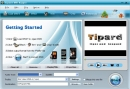 Tipard DVD Ripper