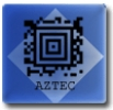 Aztec Encode SDK/LIB