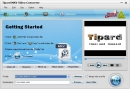 Tipard MKV Video Converter