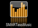smartassmusic_audio_pack
