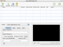 Kigo DVD Ripper for Mac