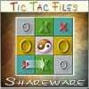 Tic Tac Files