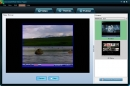 Socusoft Web Video Player