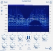 Photosounder