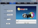 PeonySoft Video to BlackBerry Converter