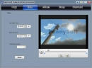 PeonySoft Video to iPhone Converter