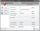Returnil Virtual System Premium Edition