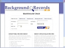 Background Record
