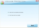 Adware Protection