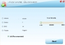 Adware Blocker