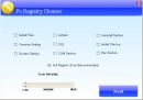 Pc Registry Cleaner
