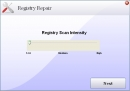 Registry Repair