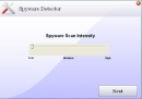 Adware Spyware Remover