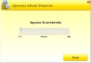 Spyware Adware Remover