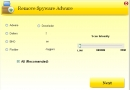 Remove Spyware Adware