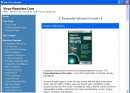 Kaspersky Internet Security Review
