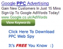 PPC Web Spy Download