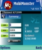 MobiMonster Currency