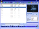 DawnArk Video Converter