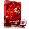 PDF Duo .Net