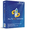 Convertidor de Todo a 3GP (All to 3GP converter)