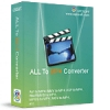 All to MP4 converter