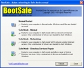 BootSafe