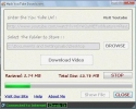 Hash YouTube Downloader
